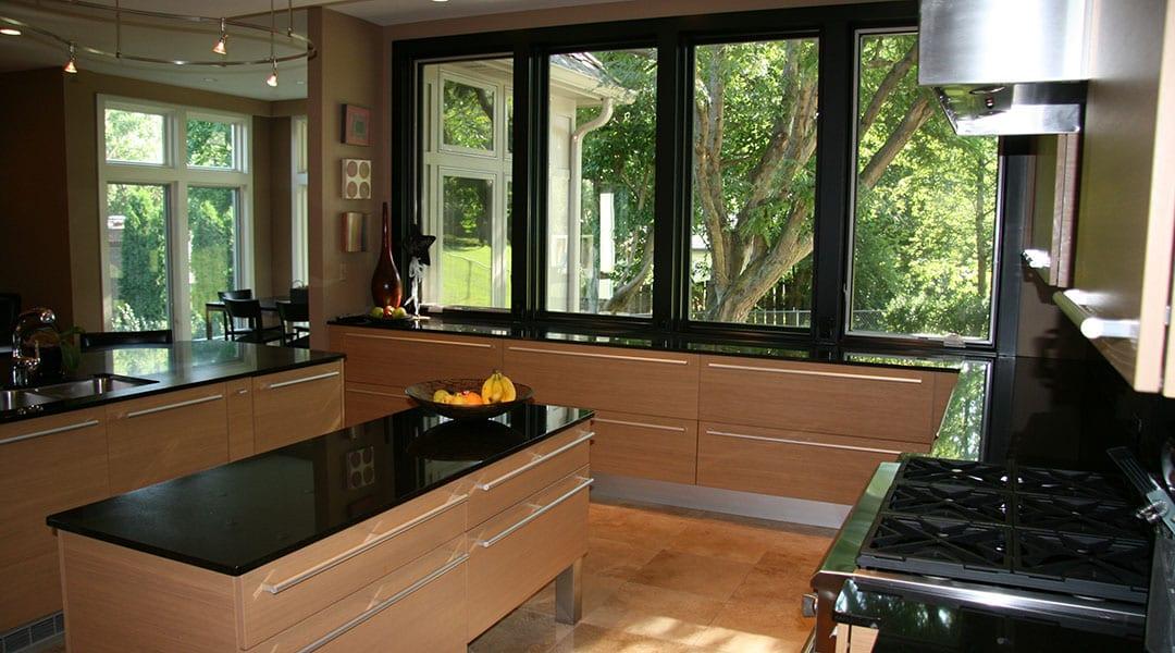 CTC-NEA-Kitchen-Reno-Add-0280