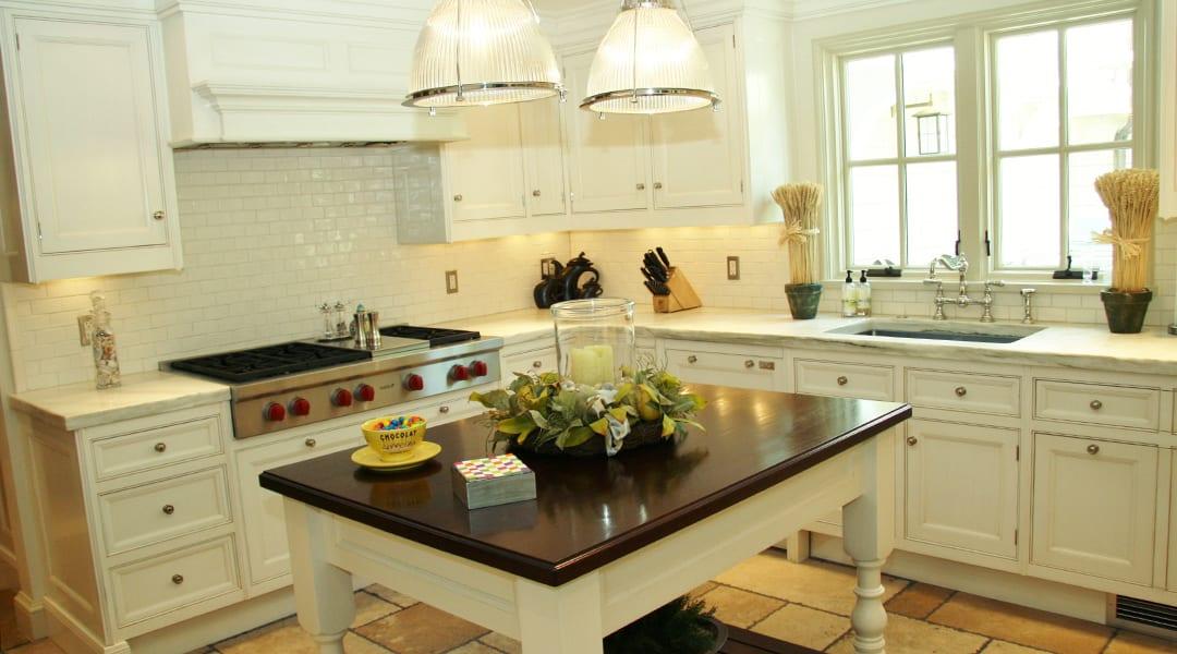 HEN-reno-addition-kitchen-10-b