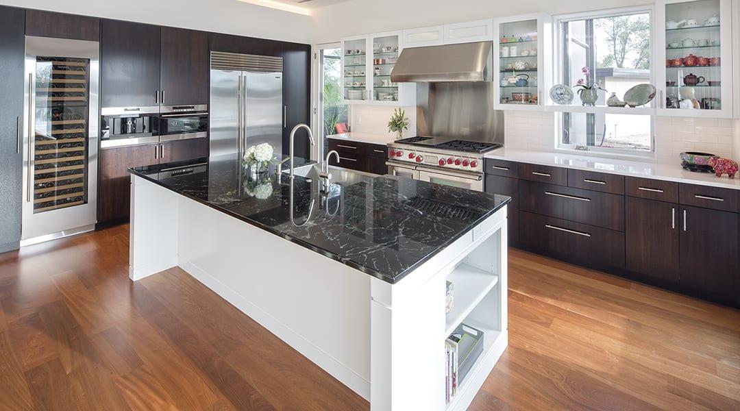 CTC-WELL-NewC-kitchen-3725