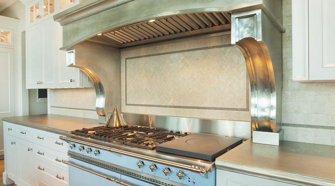 CTC-LBN-NewC-kitchen-crop-7145