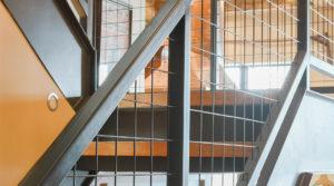 Frasier-Martis Architects
